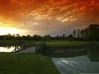 Golfplatz Ptuj