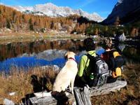Bled - Wandern