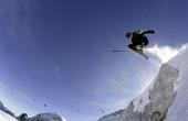 Skifahren Kanin - Bovec