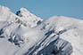 Kamniker Alpen, Kravavec