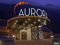 Casino & Cabaret Aurora - Kobarid