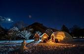 Kranjska Gora - Winterurlaub
