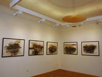 Maribor - Galerie Premzl