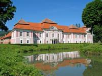 Maribor - Schloss Betnava