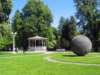 Maribor - Stadtpark