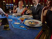 Portoroz - Casino