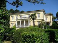 Portoroz - Villa Maria