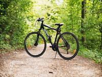 Postojna - Fahrradverleih