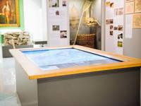 Postojna - Karstmuseum