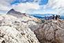 Triglav - Julische Alpen