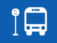Busverbindungen