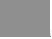 Tolminer Klammen - Leinenpflicht