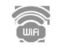Maribor - WLAN - WiFi Hotspots
